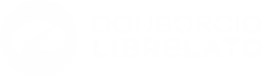 Consórcio Librelato
