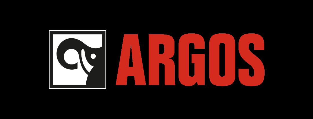 Representante Argos